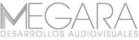 Megara Desarrollos Audiovisuales